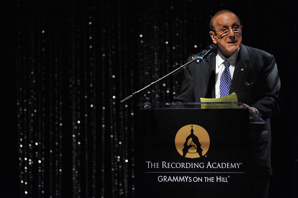 clive davis-grammys on the hill awards 2013-the jasmine brand