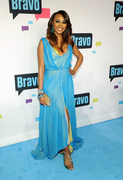 cyntia bailey-andy cohen bravo-ny up front party-the jasmine brand