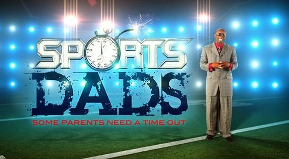 deion sanders-sports dads-alright tv-the jasmine brand