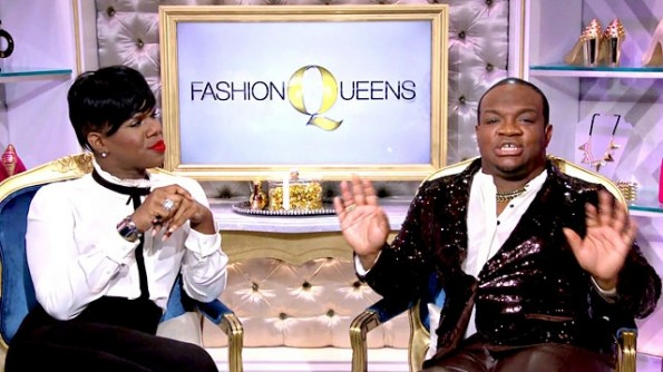 fashion queens-bravo-andy cohen-the jasmine brand