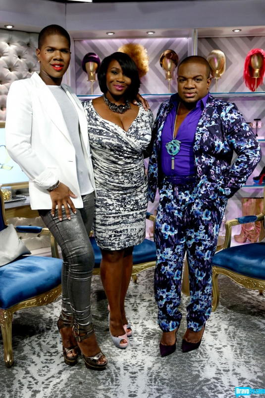 fashion-queens-season-1-what-theyre-wearing-102_bravo