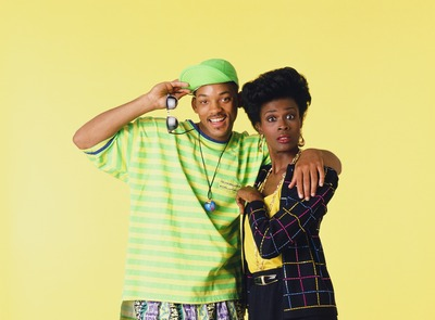 Janet Hubert Says Karma Is Why Will Smith's Children Are Highly Criticized, But Insists She Wants to Make Peace