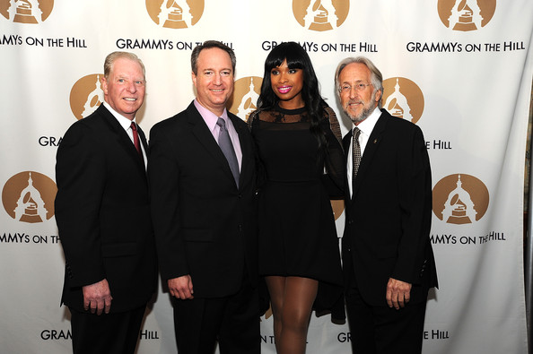 group shot-grammys on the hill awards 2013-the jasmine brand