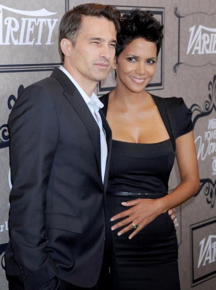 halle berry-second pregnancy an accident-the jasmine brand
