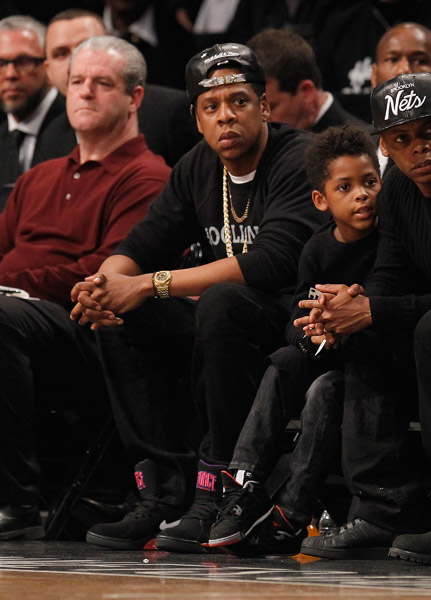 jay-z-bulls-vs-nets-the jasmine brand