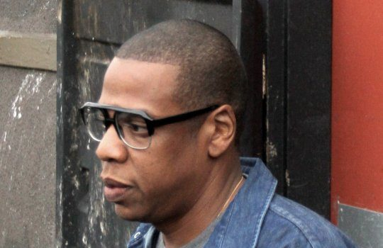 (EXCLUSIVE) Jay Z's Alleged Extortionist SHUT DOWN in Court Over Roc-A-Fella Records