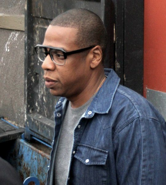 [New Music] Jay-Z Talks Cuba & President Obama In 'Open Letter'