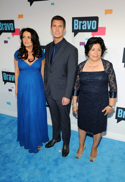 jeff lewis-zoila-flipping out-andy cohen bravo-ny up front party-the jasmine brand