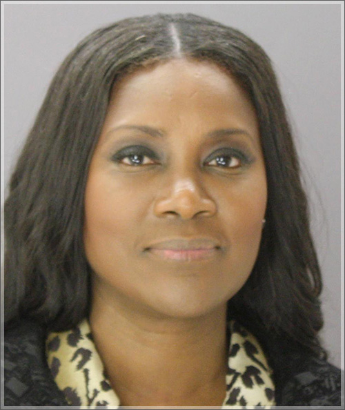 juanita bynum-arrested-mugshot 2013-the jasmine brand