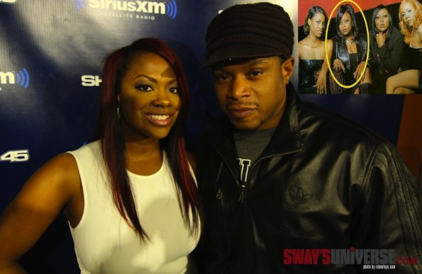 kandi-why she refuses xscape reunion-blames tameka-the jasmine brand