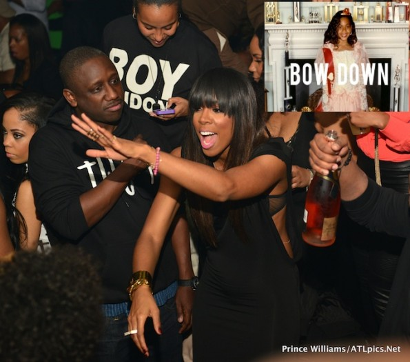 kelly rowland-defends bow down-beyonce-the jasmine brand