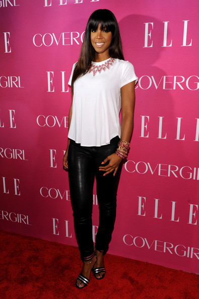 kelly rowland-jamie hector-ELLE Women in music celebration 2013-the jasmine brand