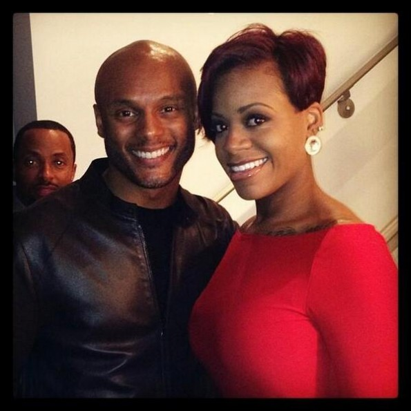 kenny lattimore-fantasia-side effects of you-listening session-the jasmine brand