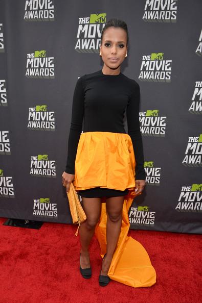 keri washington-mtv movie awards 2013-the jasmine brand