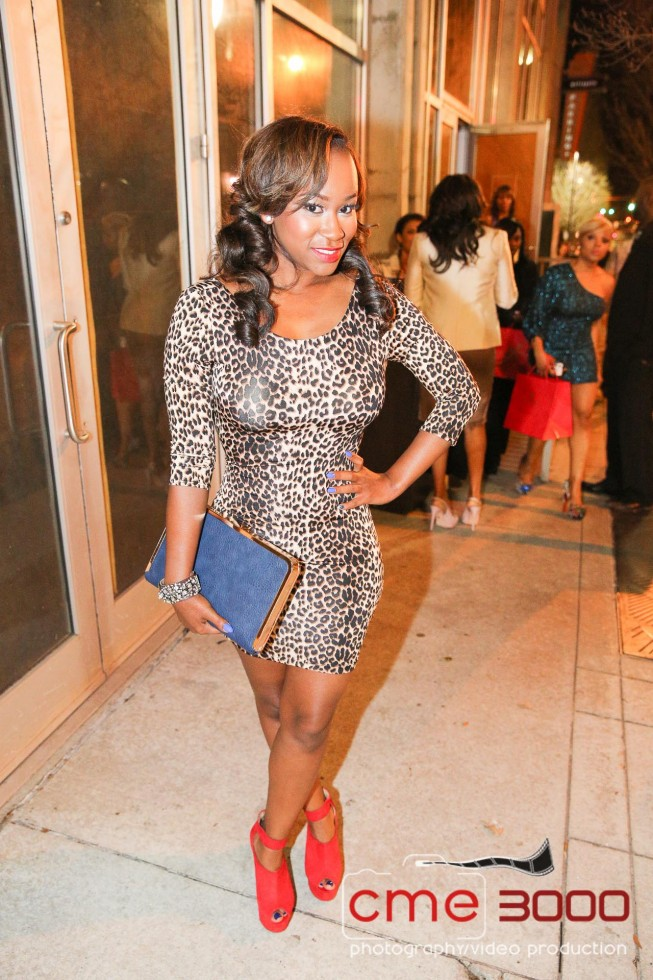 khadijah-big rich atlanta-kandi factory-upscale party-the jasmine brand