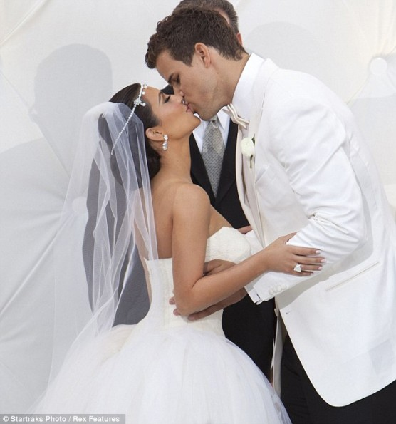 kim kardashian-kris humphries divorce final-the jasmine brand