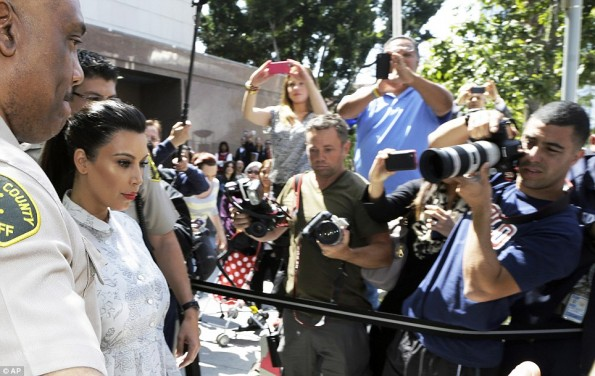 kim kardashian-kris humphries skips court 2013-the jasmine brand