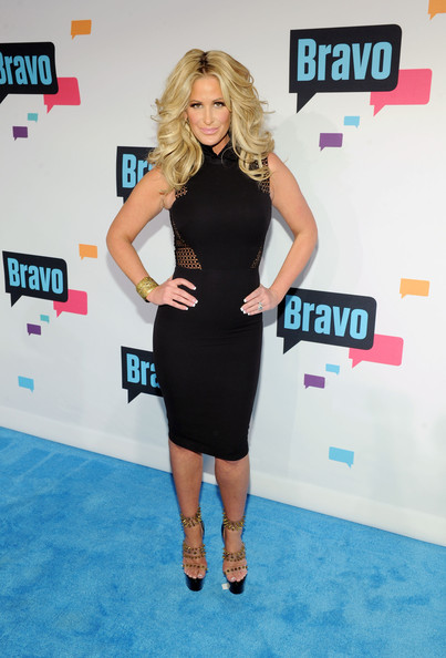 kim zolciak-andy cohen bravo-ny up front party-the jasmine brand