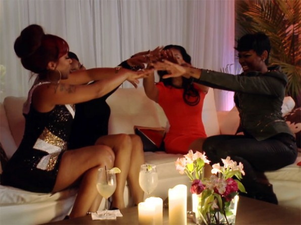 love and hip hop atlanta-season 2-episode 1-b-the jasmine brand