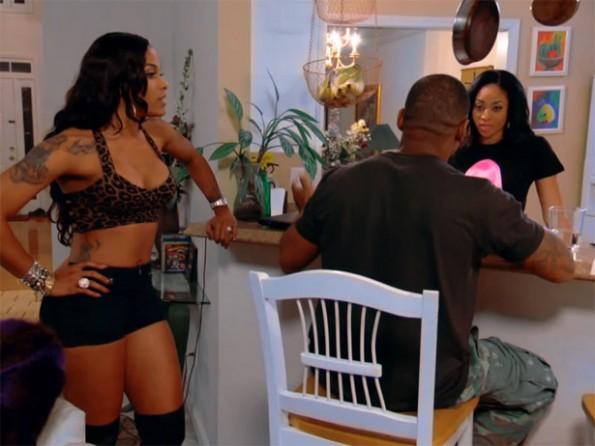 love and hip hop atlanta-season 2-episode 1-the jasmine brand