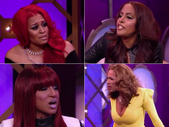 love and hip hop nyc-reunion episode 1-the jasmine brand