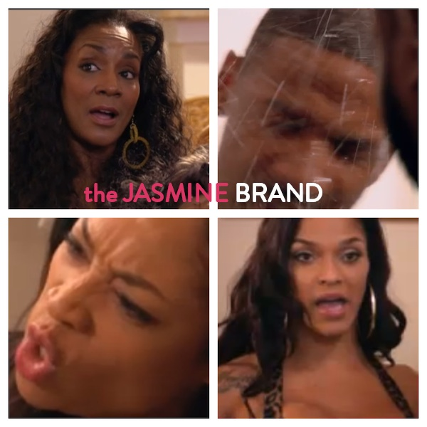 [WATCH] Love & Hip Hop Releases Season 2 Teaser