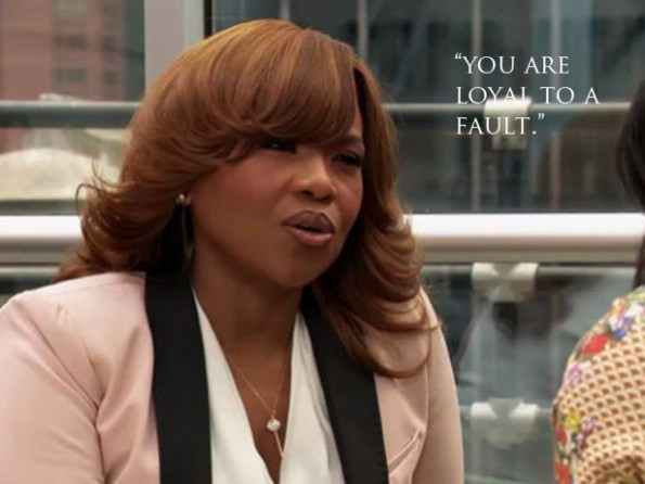 love and hip hop-season 3 finale-mona scott young-the jasmine brand