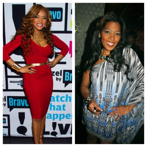 mariah huq-toya wright bush-married to medicine fight-the jasmine brand