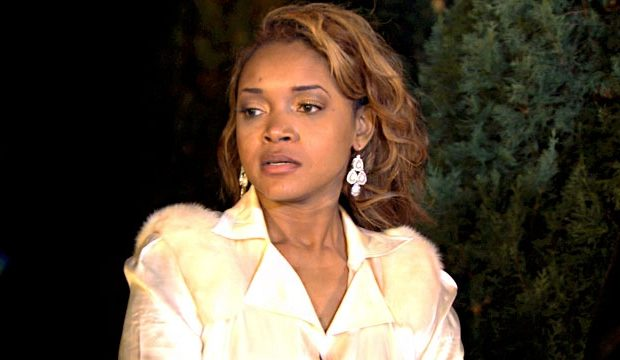 Married To Medicine's Mariah Huq Is Ashamed Of Fight With Cast Mate Toya, 'The situation was eye opening.'