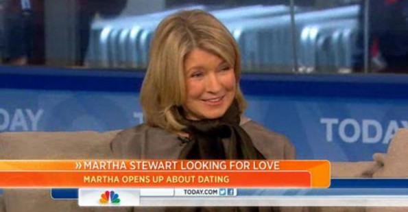 martha stewart-joins match.com-the jasmine brand