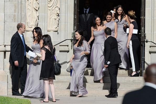 michael jordan wedding-10 million-b-the jasmine brand
