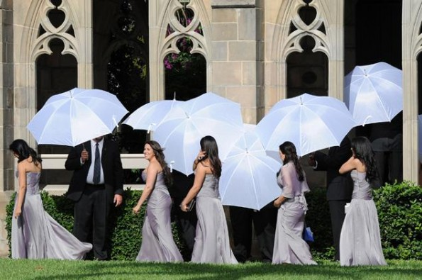 michael jordan wedding-yvette prieto-10 million-the jasmine brand
