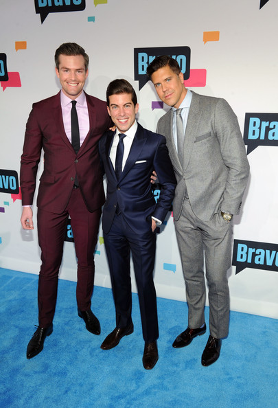 million dollar listing-andy cohen bravo-ny up front party-the jasmine brand