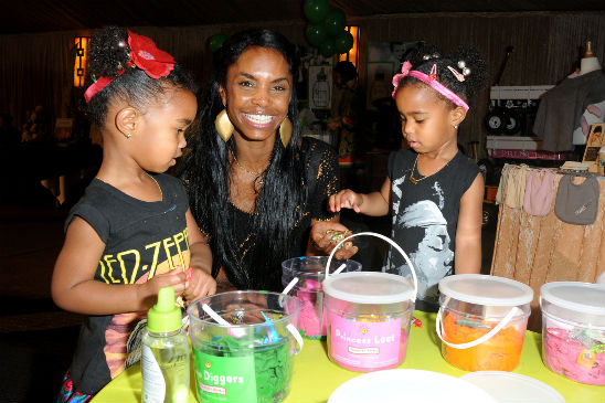 nanny sues kim porter-claims drug abuse in front of twins-the jasmine brand