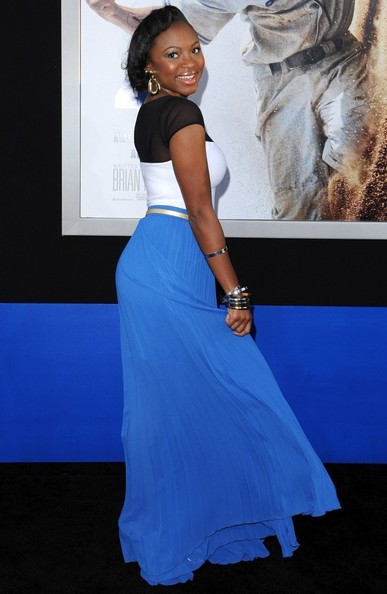 naturi naughton-42 hollywood premiere-the jasmine brand