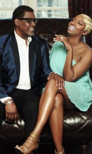 It's Official, Nene Leakes' Spinoff,'I Dream Of Nene' To Air This Fall
