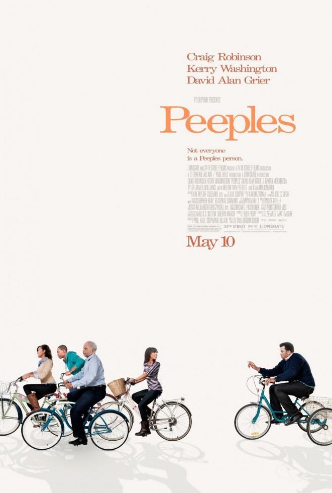 peeples movie-tina gordon chism-the jasmine brand