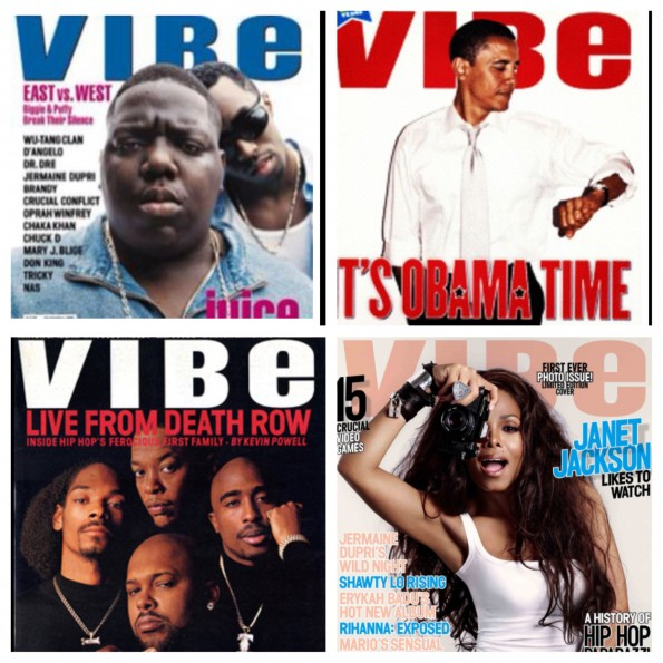 Vibe-Magazine-Covers-The-Jasmine-Brand.jpg
