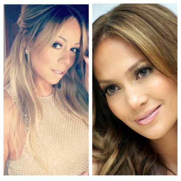 Mariah-Carey-Jennifer-Lopez-American-Idol-The-Jasmine-Brand.jpg