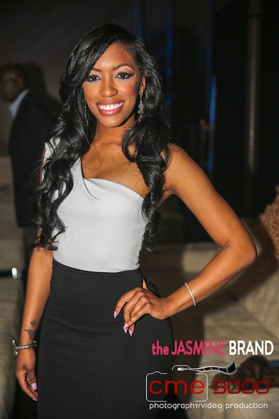 porsha d stewart-mega growth event-the jasmine brand (1)