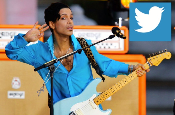 prince-suing twitter-the jasmine brand