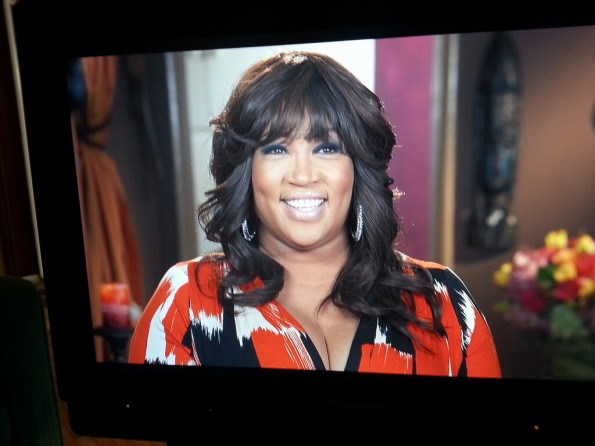 raising whitley-own reality show-the jasmine brand