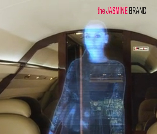 ray j-i hit it first-kim zolciak look alike video-the jasmine brand