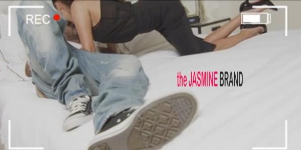 rayj-i hit it first-kim zolciak look alike-the jasmine brand