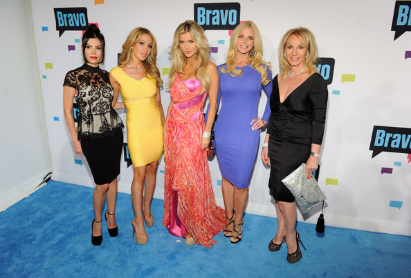 real housewives of miami-andy cohen bravo-ny up front party-the jasmine brand