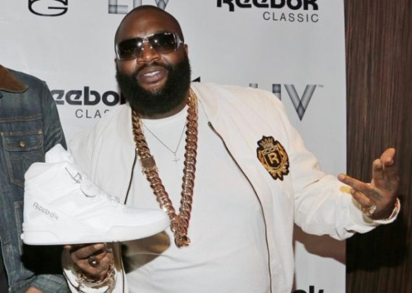 rick ross-issues apology to reebok 2013-the jasmine brand