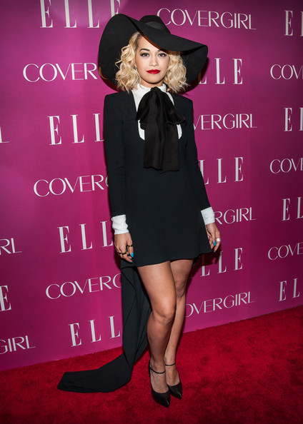 rita ora-jamie hector-ELLE Women in music celebration 2013-the jasmine brand