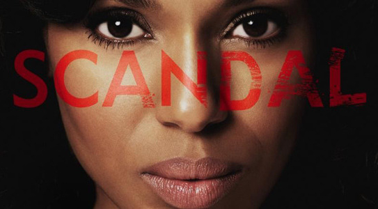 scandal-petition-stop hiatus-more episodes-the jasmine brand