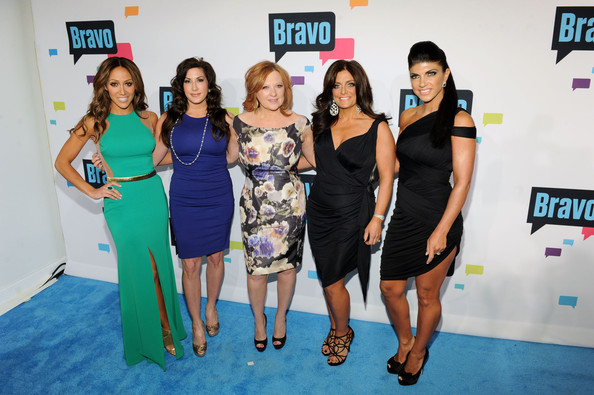 shahs of sunset-andy cohen bravo-ny up front party-the jasmine brand