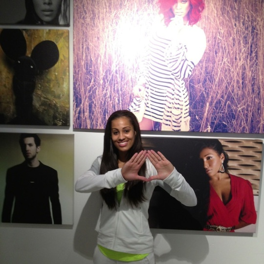 skylar diggins-signs to roc nation sports-the jasmine brand
